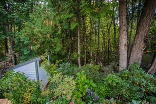 Photo 47: 268 Laurence Park Way in Nanaimo: Na South Nanaimo House for sale : MLS®# 887986