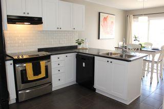 Photo 13: 706 Henderson Drive in Cobourg: Condo for sale : MLS®# X5290750