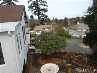 Photo 15: 1569 Burnley Pl in VICTORIA: SE Mt Doug House for sale (Saanich East)  : MLS®# 599688