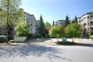 """Photo 36: 203A 2615 JANE Street in Port Coquitlam: Central Pt Coquitlam Condo for sale in """"BURLEIGH GREEN"""" : MLS®# R2090687"""