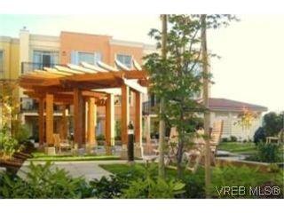 Photo 5: 210 1620 McKenzie Ave in VICTORIA: SE Lambrick Park Condo for sale (Saanich East)  : MLS®# 485676