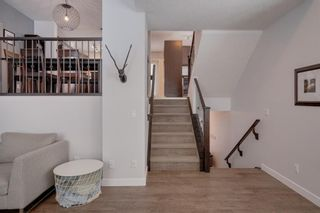 Photo 8: 7 1302 Russell Road NE in Calgary: Renfrew Row/Townhouse for sale : MLS®# A1072512