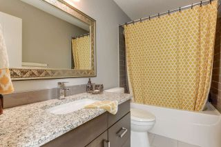 Photo 23: 4314 VETERANS Way in Edmonton: Griesbach House for sale