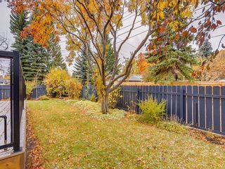 Photo 34: 1244 CROSS Crescent SW in Calgary: Chinook Park House for sale : MLS®# C4141539