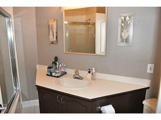 """Photo 12: 2312 VINE Street in Vancouver: Kitsilano Townhouse for sale in """"7TH & VINE"""" (Vancouver West)  : MLS®# R2377630"""