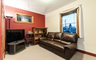 Photo 7: 464 E 54TH Avenue in Vancouver: South Vancouver House for sale (Vancouver East)  : MLS®# R2478377