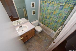 Photo 27: 1516 Rousseau Crescent North in Regina: Lakeridge RG Residential for sale : MLS®# SK811518