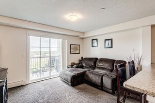 Photo 7: 3203 279 Copperpond Common SE in Calgary: Copperfield Apartment for sale : MLS®# A1117185