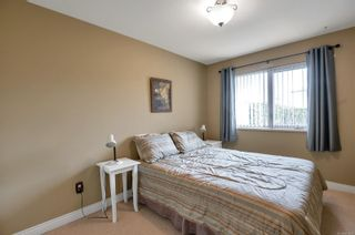 Photo 18: 35 2055 Galerno Rd in : CR Willow Point Row/Townhouse for sale (Campbell River)  : MLS®# 870948
