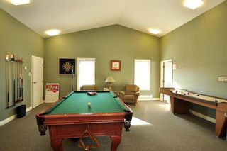 Photo 36: 33 COUNTRY CLUB Drive in Sanford: R08 Condominium for sale : MLS®# 202110396