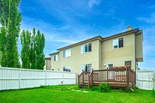 Photo 28: 31 Everridge Villas in Calgary: Evergreen Semi Detached for sale : MLS®# A1131489