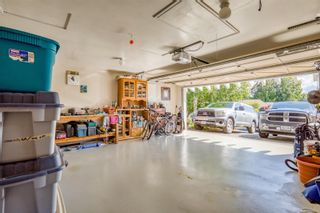 Photo 40: 3699 N Arbutus Dr in Cobble Hill: ML Cobble Hill House for sale (Malahat & Area)  : MLS®# 884712