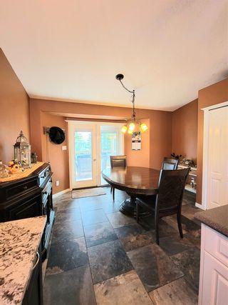 Photo 12: 2707 Beach Avenue: Cold Lake House for sale : MLS®# E4251240