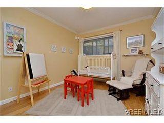 Photo 9: 104 439 Cook St in VICTORIA: Vi Fairfield West Condo for sale (Victoria)  : MLS®# 596917