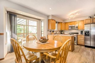 Photo 6: 12699 26A AVENUE in South Surrey White Rock: Crescent Bch Ocean Pk. Home for sale ()  : MLS®# R2175246
