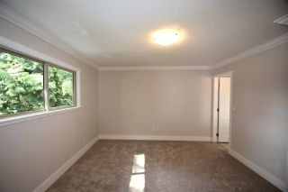 Photo 11: 1227 BEEDIE DRIVE in Coquitlam: River Springs House for sale : MLS®# R2072813