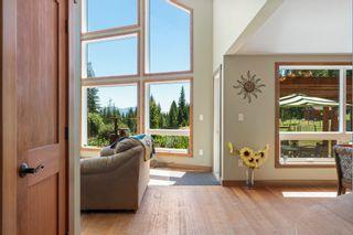 Photo 45: 2630 Hendrickson Road in Sorrento: White Lake House for sale : MLS®# 10235452