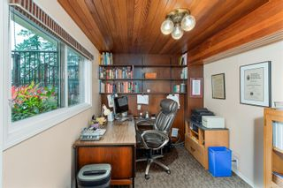 Photo 28: 1956 Sandover Cres in : NS Dean Park House for sale (North Saanich)  : MLS®# 876807