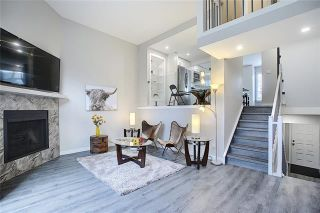 Photo 15: 18 23 GLAMIS Drive SW in Calgary: Glamorgan Row/Townhouse for sale : MLS®# C4293162