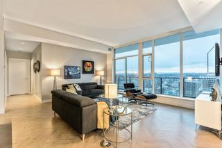 Photo 18: 3401 310 12 Avenue SW in Calgary: Beltline Apartment for sale : MLS®# A1041661