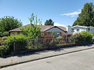 Photo 37: 3776 17th Ave in : PA Port Alberni House for sale (Port Alberni)  : MLS®# 879335