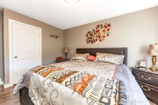 Photo 21: 173 Northbend Drive: Wetaskiwin House for sale : MLS®# E4266188