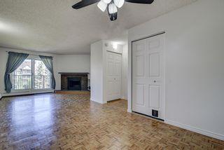Photo 14: 9034 TUDOR Glen: St. Albert Condo for sale : MLS®# E4227052