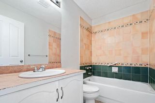 Photo 21: 270 Erin Circle SE in Calgary: Erin Woods Detached for sale : MLS®# C4292742