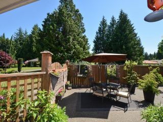 Photo 54: 564 Belyea Pl in QUALICUM BEACH: PQ Qualicum Beach House for sale (Parksville/Qualicum)  : MLS®# 788083