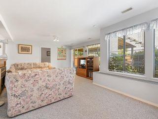 Photo 30: 5685 Carrington Rd in Nanaimo: Na North Nanaimo House for sale : MLS®# 879847