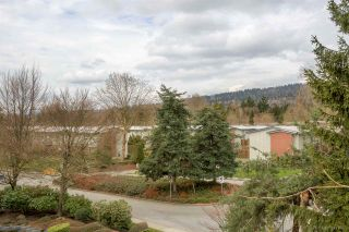 Photo 17: 317 9202 HORNE Street in Burnaby: Government Road Condo for sale (Burnaby North)  : MLS®# R2152261