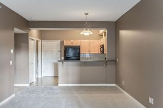 Photo 8: 406 5720 2 Street SW in Calgary: Manchester Apartment for sale : MLS®# C4305722