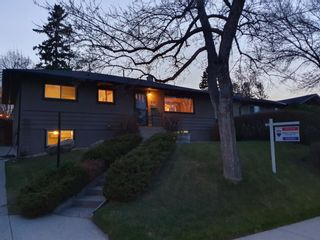 Photo 4: 219 Hendon Drive NW in Calgary: Highwood Detached for sale : MLS®# A1102936