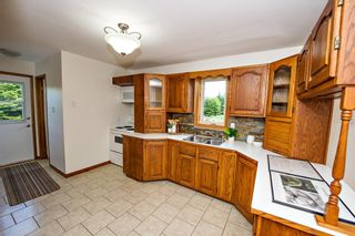 Photo 11: 39 Tanner Avenue in Lawrencetown: 31-Lawrencetown, Lake Echo, Porters Lake Residential for sale (Halifax-Dartmouth)  : MLS®# 202115223