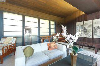 Photo 7: 4491 Shore Way in VICTORIA: SE Gordon Head House for sale (Saanich East)  : MLS®# 832287
