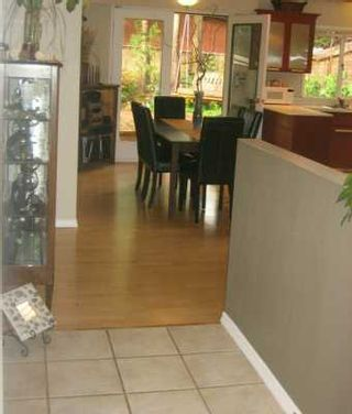 Photo 2: 6460 NORVAN Road in Sechelt: Sechelt District House for sale (Sunshine Coast)  : MLS®# V618606