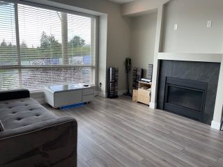 """Photo 21: 13676 232 Street in Maple Ridge: Silver Valley House for sale in """"ROSE GARDEN"""" : MLS®# R2616276"""