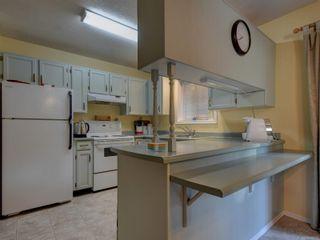Photo 8: 2925 Julieann Pl in : La Goldstream House for sale (Langford)  : MLS®# 888283