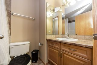 Photo 16: 15604 49 Street in Edmonton: Zone 03 House for sale : MLS®# E4235919