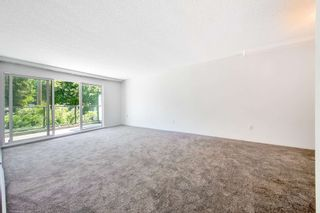 """Photo 11: 313 2336 WALL Street in Vancouver: Hastings Condo for sale in """"Harbour Shores"""" (Vancouver East)  : MLS®# R2597261"""