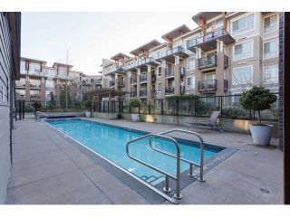 """Photo 18: 117 6628 120TH Street in Surrey: West Newton Condo for sale in """"THE SALUS"""" : MLS®# F1431111"""