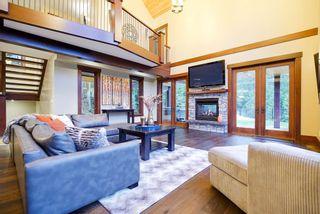 "Photo 5: 1597 TYNEBRIDGE Lane in Whistler: Spring Creek House for sale in ""SPRING CREEK"" : MLS®# R2018115"