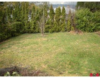 Photo 3: 13505 111A Avenue in Surrey: Bolivar Heights House for sale (North Surrey)  : MLS®# F2906713