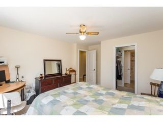"""Photo 23: 107 32070 PEARDONVILLE Road in Abbotsford: Abbotsford West Condo for sale in """"Silverwood Manor"""" : MLS®# R2606241"""