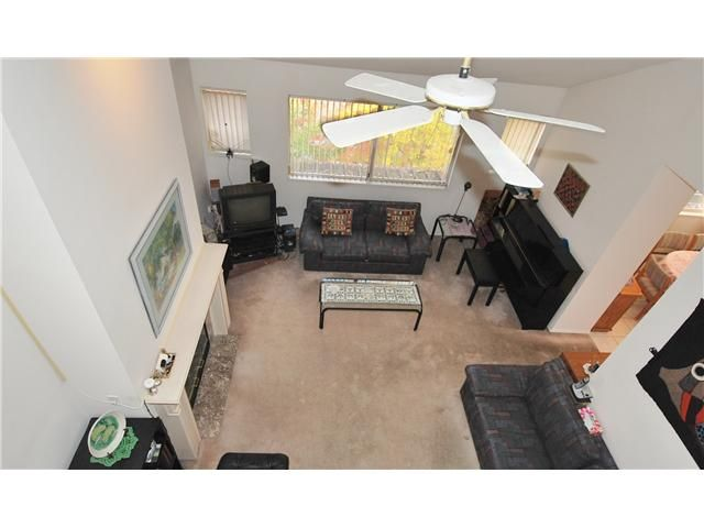 Photo 8: Photos: # 311 8300 BENNETT RD in Richmond: Brighouse South Condo for sale : MLS®# V1033281