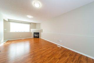 Photo 27: 4640 TURNER Square in Edmonton: Zone 14 House for sale : MLS®# E4262441