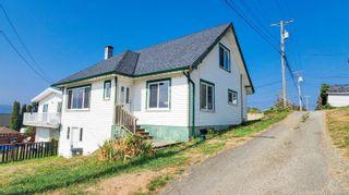 Photo 2: 4861 Athol St in : PA Port Alberni House for sale (Port Alberni)  : MLS®# 855317