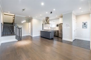 Photo 13: 1336 E 23RD Avenue in Vancouver: Knight 1/2 Duplex for sale (Vancouver East)  : MLS®# R2459298