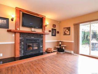 Photo 10: 698 Windsor Pl in CAMPBELL RIVER: CR Willow Point House for sale (Campbell River)  : MLS®# 745885