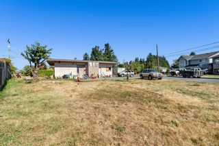 Photo 4: 3584 S Island Hwy in : CR Willow Point House for sale (Campbell River)  : MLS®# 883739